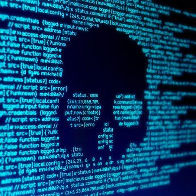 پاکستانی حساس اداروں نے بھارت کا بڑا سائبر حملہ ناکام بنادیا