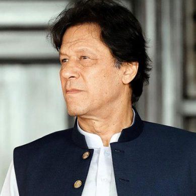 عمران خان کی محنت رنگ لے آئی