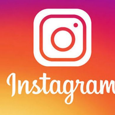 کیا آپ انسٹاگرام کے نئے فیچر کے بارے میں جانتے ہیں؟؟