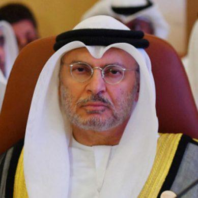 اسرائیل سے تعلقات: عرب امارات نے نیا انکشاف کردیا