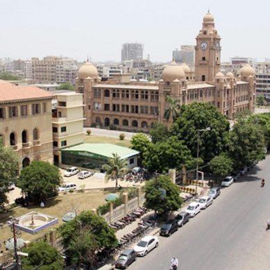 بلدیاتی اداروں میں سیاسی وابستگی کی بنیاد پر غیرمقامی افسران تعینات