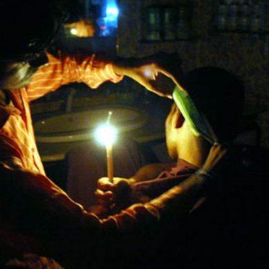 روشنیوں کے شہر کراچی میں کے الیکڑک کے مظالم جاری،شہری بلبلا اٹھے