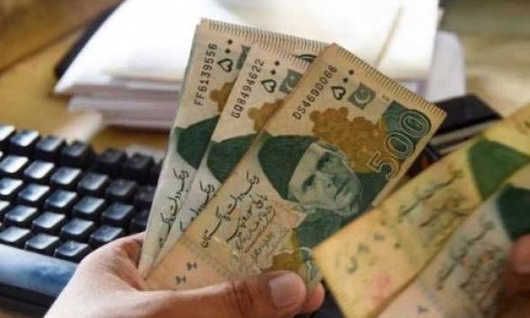 قومی بچت اسکیموں پر شرح منافع میں اضافہ
