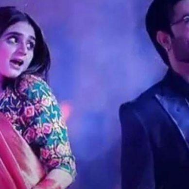اداکار یاسر حسین کا بھارتی گانے پر ڈانس کرنا مہنگا پڑگیا