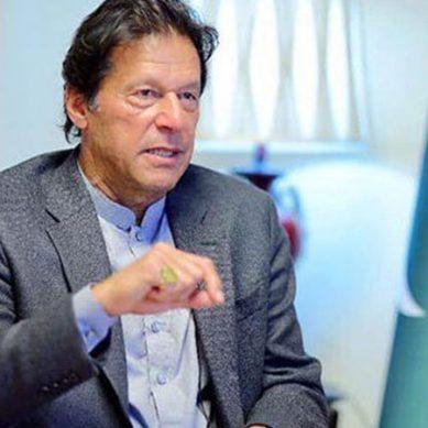بچوں کے اسکولوں میں واپس آنے پر خیرمقدم کرتے ہیں : وزیراعظم عمران خان