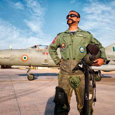 تو کیا رافیل طیاروں کی شمولیت بھارتی فضائیہ کی شکستہ تاریخ بدل سکتی ہے؟؟
