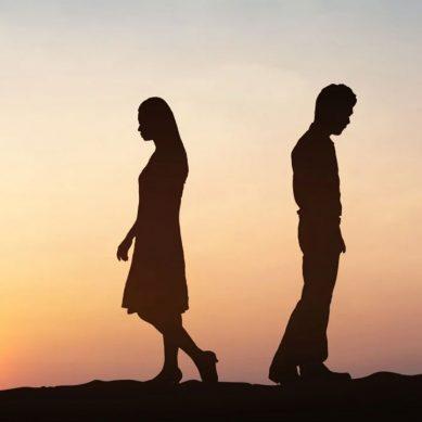 بیوی کا شوہر کو انوکھے انداز میں دھوکا،آشنا کیساتھ آسٹریلیا رفوچکر