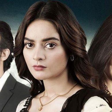 پاکستانی ڈرامے حقیقی دنیا سے نکل کر خیالی دنیا میں