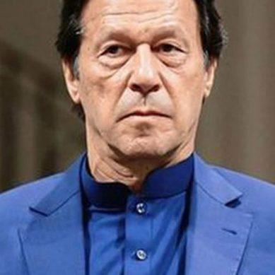 میں بھی ایل پی جی سلینڈر استعمال کرتا ہوں: وزیر اعظم عمران خان