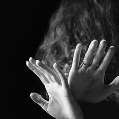 لاہور: موٹروے پر خاتون سے اس کے بچوں کے سامنے جنسی زیادتی