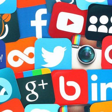 اسلام آباد ہائیکورٹ : سوشل میڈیا خطرناک ہتھیار بن چکا ہے