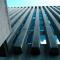 عالمی بینک کی پاکستان کے لیے 30 کروڑ 40 لاکھ ڈالر قرض کی منظوری
