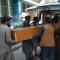 افغانستان:پاکستانی قونصل کے باہر بھگدڑ مچ گئی،15افرادہلاک