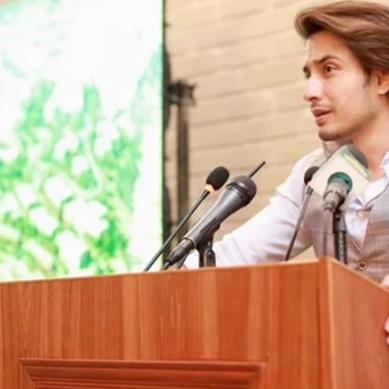 علی ظفر کی بطور سفیر تقرری: سوشل میڈیا پر ایک بار پھر بحث