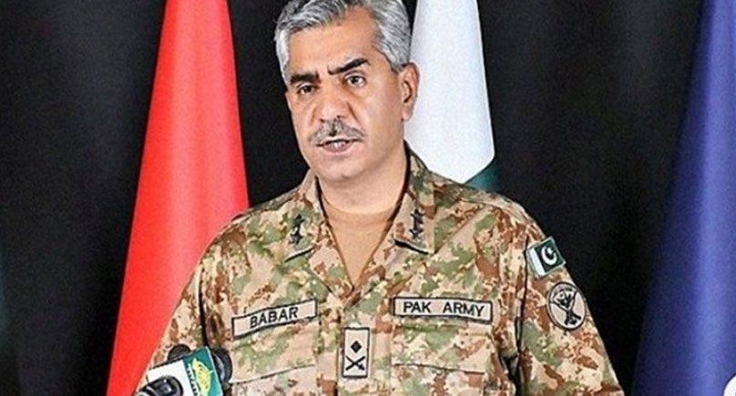 ابھی نندن سے متعلق بیان:پاکستان کی فتح کو مسخ کرنے کی کوشش