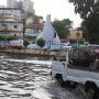 کراچی کے سیوریج کی بحالی پر 70ارب خرچ کرنے کا اعلان