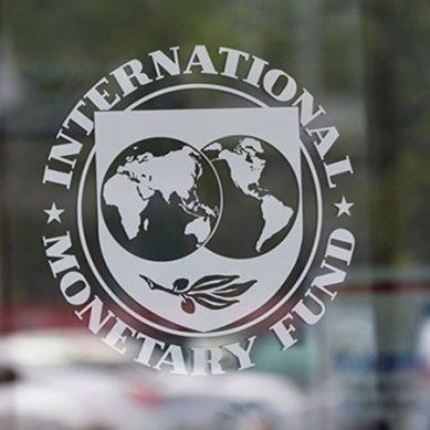 کورونا کے باعث 2021ء میں قرضوں کی شرح بڑھنے کا خدشہ ہے: آئی ایم ایف