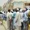 سعودی عرب اور امارات میں پاکستانیوں کیلئے ملازمت کے مواقع