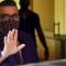 بھارتی اداکار سنجے دت موذی مرض کینسر کو شکست دینے میں کامیاب
