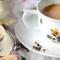 نہار منہ چائے پینا صحت کے لیے زہر ہے