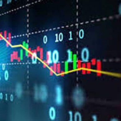 ملک کا تجارتی خسارہ بڑھ کر 5 ارب 80 کروڑ ڈالر تک پہنچ گیا