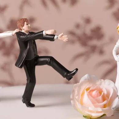 دوسری شادی کرنے پر بڑی رقم کا قرض دینے کا اعلان