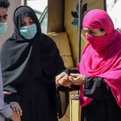 خیبرپختونخوا: شناختی کارڈ پر 10 لاکھ روپے تک علاج ممکن