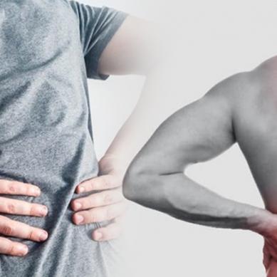 back pain 389x389