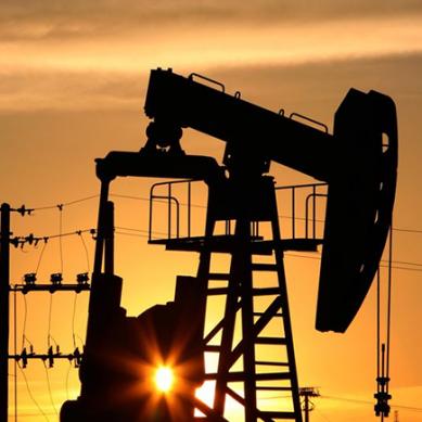 پاکستان پیٹرولیم نے بڑی خوشخبری سنادی،خام تیل کے ذخائر دریافت