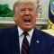 ٹرمپ کا اپنی ہار تسلیم کرنے سے انکار