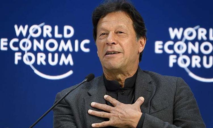 کورونا سے بچاؤ کی بہترین حکمت عملی، 25 نومبر پاکستان کے نام