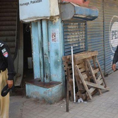 سندھ حکومت تاجروں پر مہربان،کاروباری اوقات کار میں توسیع