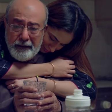 طلاق ،ریپ ،ناجائز تعلقات ،پاکستانی ڈرامہ انڈسٹری بس اسی کے گرد گھوم رہی ہے