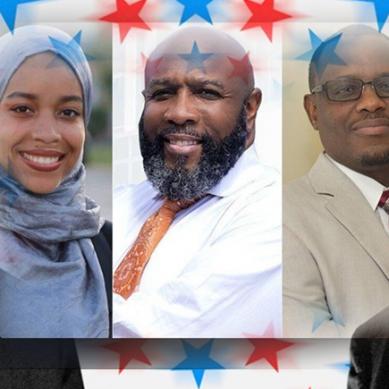 امریکی انتخابات میں نئے اور انوکھے ریکارڈ قائم