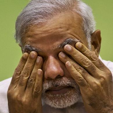 سقوط ڈھاکہ پر ہماری غلطیاں اور بھارت کا مکروہ چہرہ