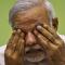 مودی کا بدنما چہرہ بے نقاب،بھارت ایشیاء کا بدعنوان ملک قرار