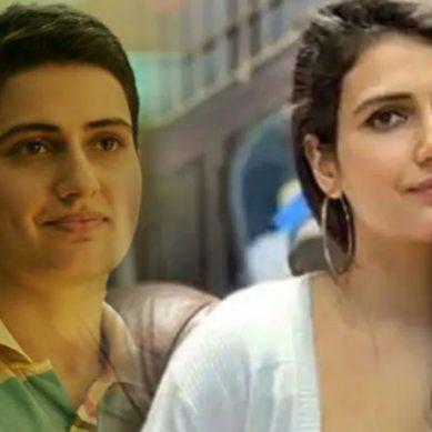 جب تک جنسی تعلقات نہیں ہوں گے کام نہیں ملے گا،اداکارہ فاطمہ ثناءشیخ