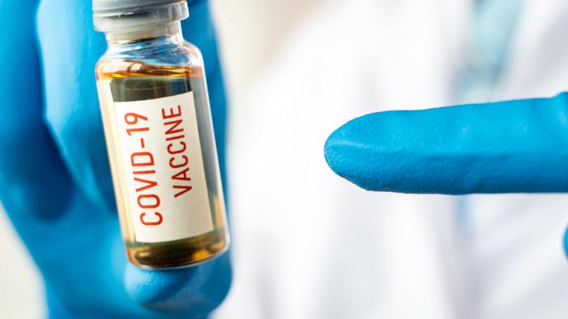 پاکستان :کورونا وائرس کے علاج کے لیے دوا کی تیاری اہم مرحلے میں داخل