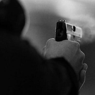 خبردار،فائرنگ کرنے والوں پر اقدام قتل کا مقدمہ ہوگا،پولیس