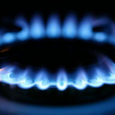 ملک میں گیس کی لوڈشیڈنگ