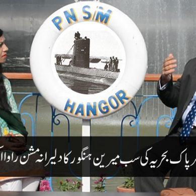 اندھیرے ہار گئے زندہ باد پاکستان
