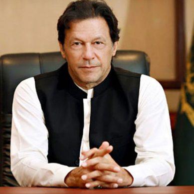 وزیر اعظم عمران خان نے کوئٹہ جانے فیصلہ کرلیا