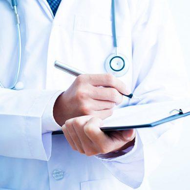 medical 389x389