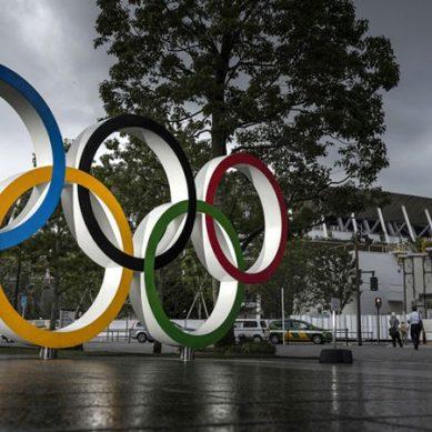 ٹوکیو اولمپکس کے لیے نئے قواعد و ضوابط کا اعلان