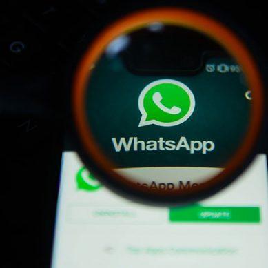 نئے سال میں واٹس ایپ کی دنیا میں نئی تبدیلیاں