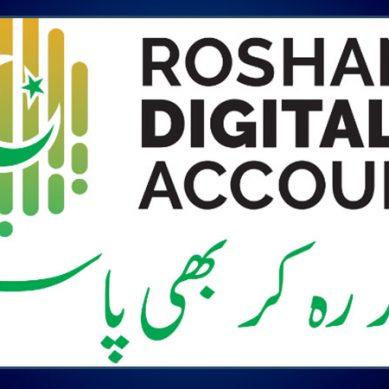 فوری ادائیگی کے نظام اور اسٹیٹ بینک کے منصوبے 'راست' کا افتتاح