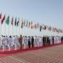 پاکستان بحریہ کی کاوشیں امن کے لئے بحری افواج کا اشتراک
