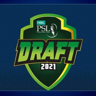 draft 389x389