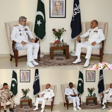 Naval chief Aman 2021 389x389