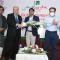 کراچی : آرٹس کونسل میں منعقد زندگی ہے پاکستان پروگرام کا انعقاد